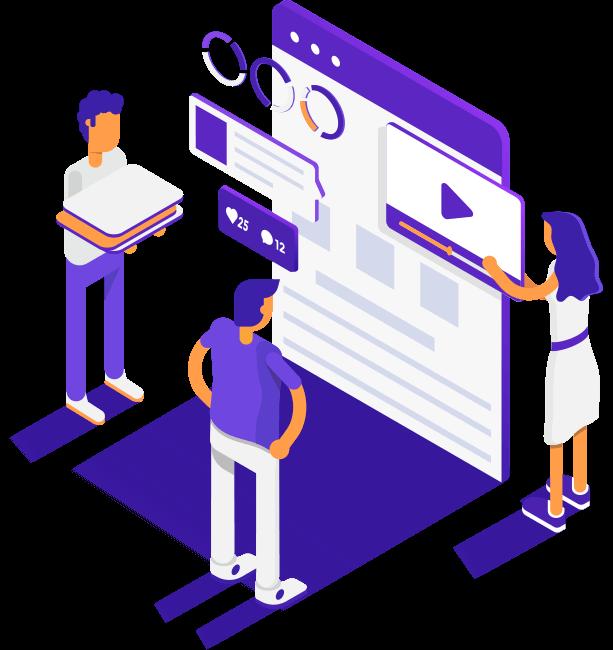 Interactive Digital | Web Design & Digital Marketing Company